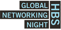 HBSCC Global Networking Night